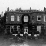 Unlawater-House