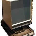 microfiche3