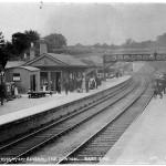 Station-1907